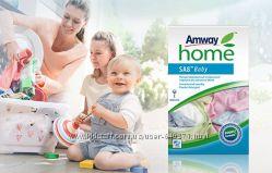 Amway - дешево, низкие цены, бесплатная доставка