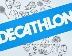 Декатлон Польша на выгодных условиях под 8, decathlon Без оплаты за вес