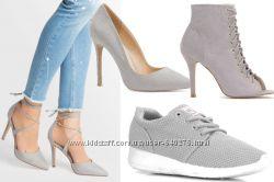 Выкуп с сайта deezee. pl  Обувь