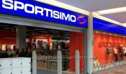 Sportisimo Польша под 8, . одежда и обувь для всех  Без оплаты за вес