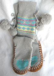 Носки-чешки на 1-3 года Childrens Plaсe