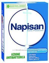 Супер средство для дезинфекции белья при 30  Если в доме ребенок. Италия