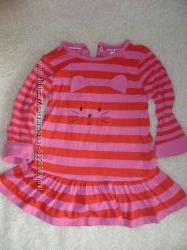 Платье 1-1, 5 года