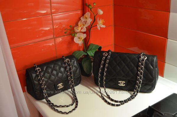 Купить клатч Chanel, сумку клатч Chanel Шанель
