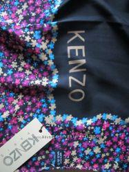 ������ Kenzo �������� � �������.