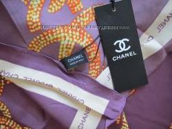 ������ Chanel �������� ����