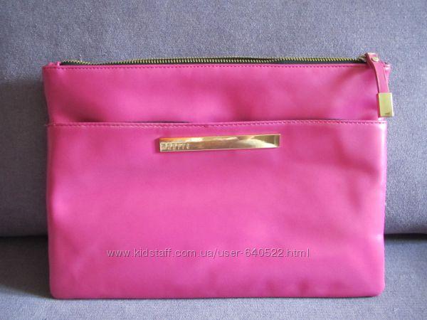 Женские клатчи в Ты Купи Купить сумку-клатч для девушки