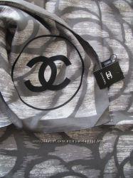 ������ Chanel ��������