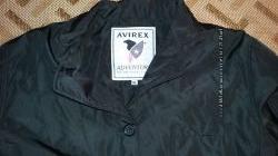 �������� Avirex, ������ XL