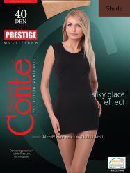 Колготки женские Conte Prestige в наличии