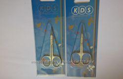 Маникюрные  ножницы KDS Чехия
