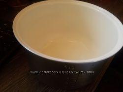 Чаша для мультиварки POLARIS PIP 0502K