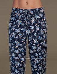 M&S штаны размер 16-22.