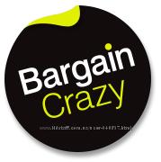 Bargain Grazy покупки на британском стоковом сайте