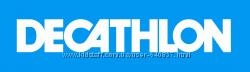 Decathlon Англия. Декатлон