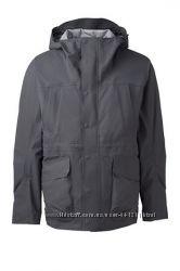 Куртка Landsend