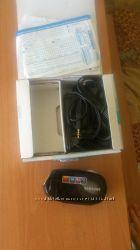 Продам видеокамеру Samsung SMX-C24BP