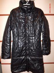 продам куртку authentic р. 36