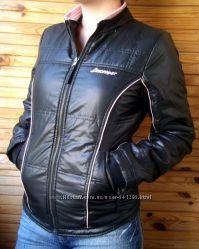 Куртка женская Leecooper размер S