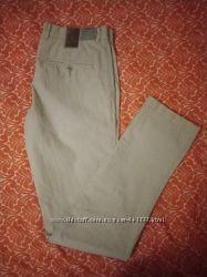 Alberto мужские брюки, штаны, лёгкие джинсы. Германия