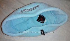Зимняя термо шапка флисовая Tog24, система Polartec