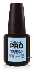 Топ  для слайдер дизайна Mollon Pro 8 мл и 15 мл