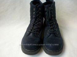 Cтильные демисезонные ботинки Catwalk