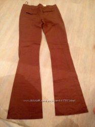 Оригинал брюки классика