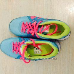 Красовки Nike оригинал, размер 35, 5-36