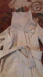 Супер мягкое пальто кашемир.