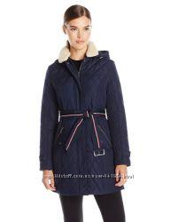 Красивая куртка ТОММY HILFIGER