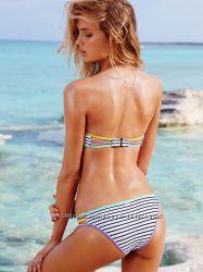 Купальник Victorias Secret ,  лиф 34С , трусики S