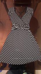 Платье Polo Garage