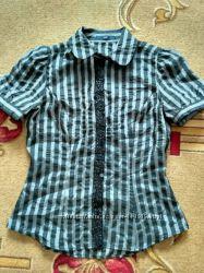 Блузочка для девушки