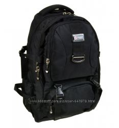 Стильный и практичный рюкзак, много моделей