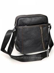 Мужские сумки из натуральной кожи 580грн