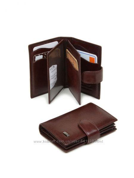 Кошельки, портмоне, сумки, кожаные аксессуары VK