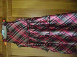 Платье рост 140-145