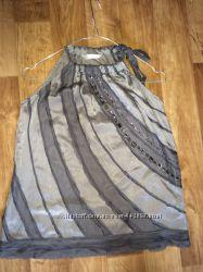 Топ, блузка PROMOD  размер S, M