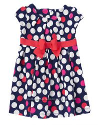 Платье gymboree 4t