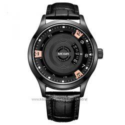 Акция -ультрасовременные мужские часы