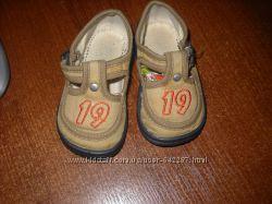 Тапочки для малыша, для первых шагов