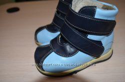 Ортопедическая обувь Польская в идеальном состоянии