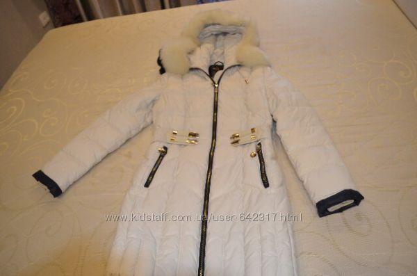 Очень красивая курточка размер М Торг
