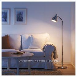 Торшер светильник для чтения напольный