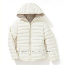 Куртка Франция на девочку 114 см