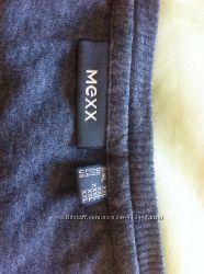Кофта  MEXX, размер XXL