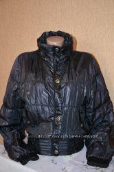 Куртка для двора дачи