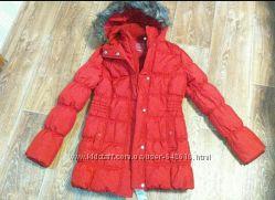 Курточка C&A, на рост 164 см