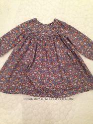 миленькие платья для малышек